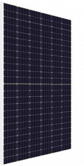 420W-425W Mono Solar Module 420~425