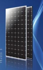 395W-375W Mono Solar Module 375~395