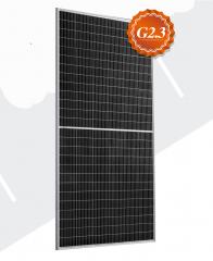 Trina 430-450w Mono panel,9BB 430~450
