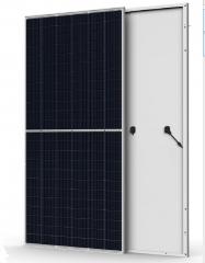 Trina 330W-340W Mono panel-60cell 330~340