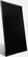 Full Black Mono 300W-450W