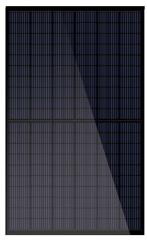 HS120-M 350-370W (Black Optional)