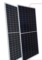 HIPerforma STP390-410S-A72/Pnhg & STP390-410S-A72/Pfhg