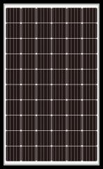 ZXM6-60