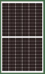 ZXM6-HLD120