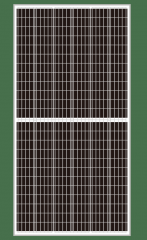 ZXM6-HLDD144