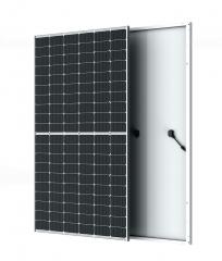 Longi LR4-60HPH-355-370W mono panel 355~370