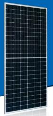 AstroSemi CHSM72M-HC(166)