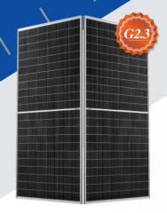 RSM132-6-360-380BMDG