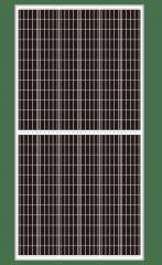 ZXM6-HLD144