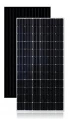 EX360-385M6(B)-72