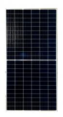EX335-355P(B)-144(Half Cell)(156.75)