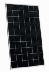 EX315-335M(B) (158.75)