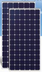 ASSPL 72-156.75M 350-390W