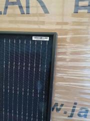 UZ166MBHC355-365W-60