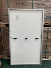 UZ166MHC445-455W-72