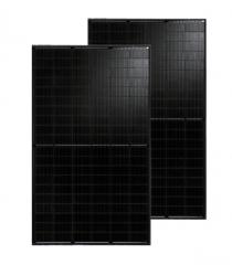 BISTAR TP6H60M & TP6H60M(H) Full Black 320-340