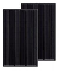 HIPRO TP660M TP660M(H) Full Black 315-330