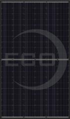 ECO-355-370M-60EHCblack