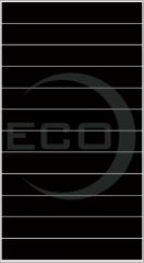 (Shingled) ECO-455-475M-78SA