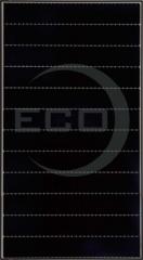 (Shingled) ECO-470-490M-72SB