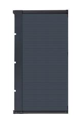 ASP-PV-TILE-94