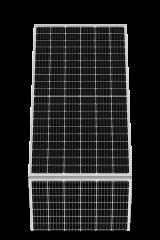 GCL-M3/60H 315-350W
