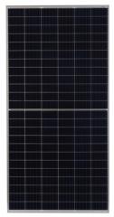 LNPH144-330-350W