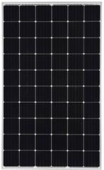 LN260(30)M-5-285-300W