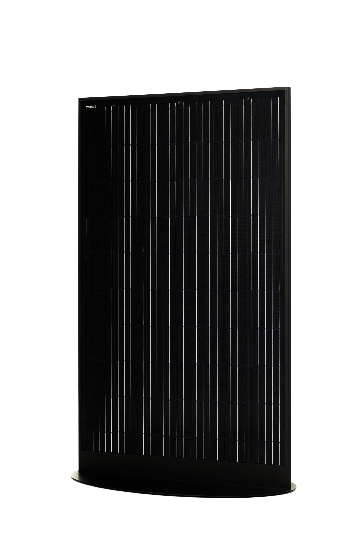 Blackstar Solid Framed 330W Black