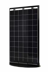 SOLID Solrif 320W