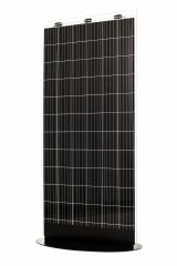 SOLID Bifacial B.72 380W