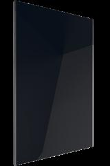 First Solar Series 6 Plus™