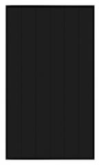 SPR-P3-315-335-BLK