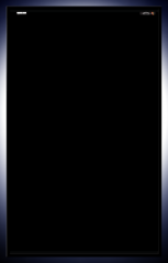 AE HM6-60 305-335W Eclipse Ultra Black