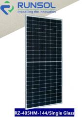 RZ-405HM-144/Single Glass