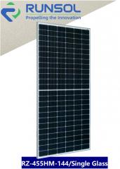 RZ-455HM-144/Single Glass