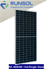RZ-460HM-144/Single Glass
