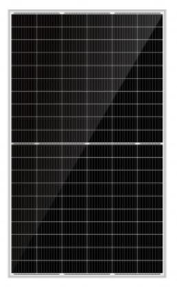 HCM60X9 325W-345W Full Black