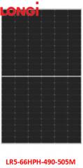 LR5-66HPH-495M