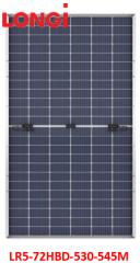 LR5-72HBD-540M