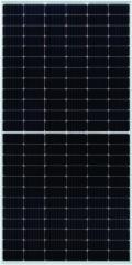 GPNE-S156/M10H 570-590W