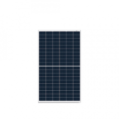 (9BB) 350-370MS-60Half Cells Mono solar panel