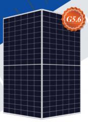 RSM120-8-585-605BMDG