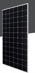 ODA-72P 350-380