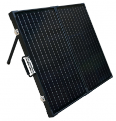ETFE Solar 120W