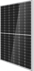 MONO PERC 485W-510W 132HALF-CELLS (182mm)