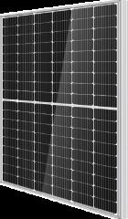 MONO PERC 390W-410W 108HALF-CELLS (182mm)