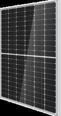 MONO PERC 440W-460W 120HALF-CELLS (182mm)