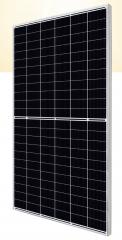 640w-665w mono solar panel